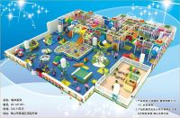 best prise  indoor playground