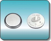 Supply Coin cell battery