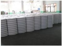 Sell Colors Polyester Tow