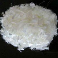 Sell Acrylic staple fiber