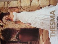 Wedding dresses for 2-82 years old
