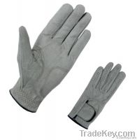 Cycle Gloves, Golf Gloves