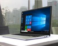 Good Quality Used / Refurbished Laptops For Sale