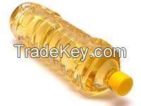 Refined Non GMO Sunflower Cooking Oil Ready