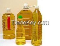 2016 Best Refined Sunflower Oil
