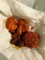 Quality cattle and ox gallstones for sell