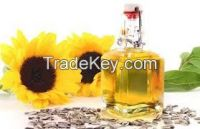 Sunflower Oil, Olive Oil , Corn Oil, Palm Oil, Canola Oil, Soybean Oil , vegetable oil and used cooking oil