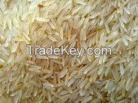 Long Grain Rice, Short Grain Rice, Brown Rice, White Rice, Black Rice, Broken Rice Rice Bran