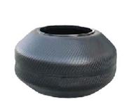 Hot sale!!!OTR tyre curing bladder/tire curing bladder