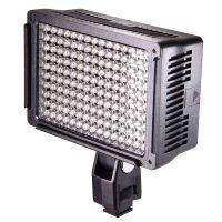 Sell led vedio light