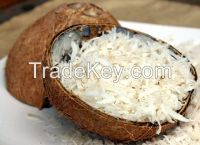 Coconut Flake for sale