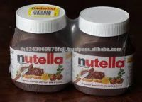 DISCOUNT PRICE Nutella 52g 350g 400g 600g 750g 800g / nutella ferrero for