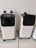 5L - 10L OXYGEN CONCENTRATOR MEDICAL USE