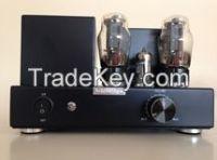 Vacuum Tube Amplifier CFA153B-S1