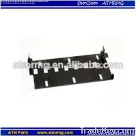tm parts 01750041923 1750041923 Wincor Reject cassette push plate