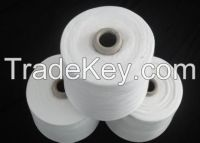 32S 100% Carded cotton Yarn