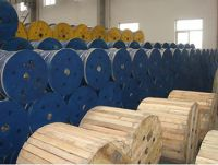 Sell Zinc-coated steel wires for standard conductors IEC 888, BS183
