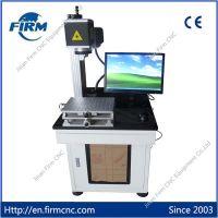 Laser marking machine for Co2/fiber/Yag