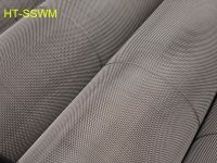 stainless steel wire mesh screen