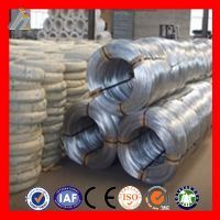 1.2, 0.9mm hot dip galvanized