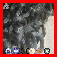 Black Wire/Black Annealed Wire/Black Iron Wire