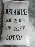 voksenchem-Melamine
