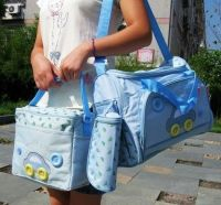 Sell mummy bag/handbag/bags , USD 5.21/PC