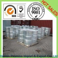 Sell Dioctyl phthalate/ DOP /CAS:117-81-7