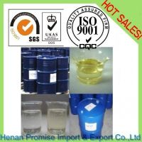 Sell HOT SALE DOP (DIOCTYL PHTHALATE )
