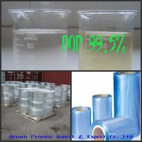Sell DOP in Rubber & Plastics