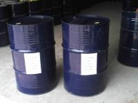 Sell Dioctyl phthalate /DOP 99.5%