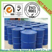 Sell Plasticizer DOP 99.5%