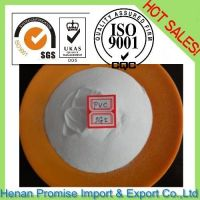 Sell PVC Resin (Polyvinyl Chloride Resin ) K67
