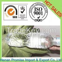 Sell Dioctyl adipate DOA for PVC plasticizer