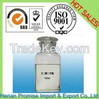 Sell Dioctyl Adipate DOA Plasticizer
