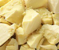 Grade A Ivory Shea Butter