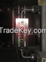 sell boiler level gauge