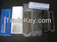 sell sealing component