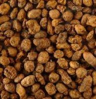 Chufa Nut