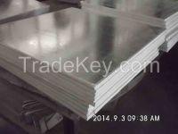 Quality pvc gypsum ceiling tile