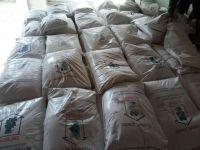 Quality gypsum powder for wall decoration