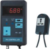 Sell KL-201 Digital pH Controller