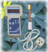 Sell KL-100 Digital pH Controller