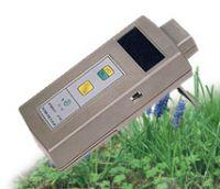 Sell KL-006 Tachometer