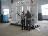 oxygen generators for hospital