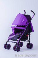 good quality baby stroller