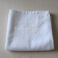 Cheap face towel for hotel