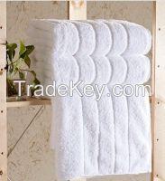 100% Cotton Sublimation Towel