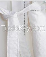 100%Cotton  Embroidery  Bathrobe