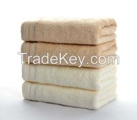 Sell stain hotel towel